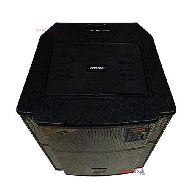 Loa Kéo Di Động  Bose KT-9915FX