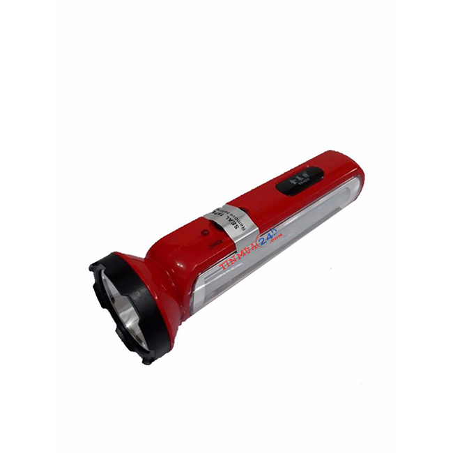Đèn Pin Đa năng  KN- 4110