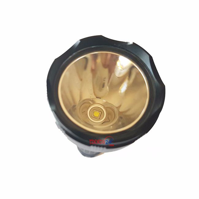 Đèn Pin Wasing WFL – H7