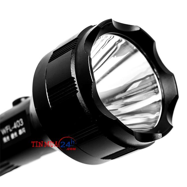 Đèn Pin  Wasing WFL – 403