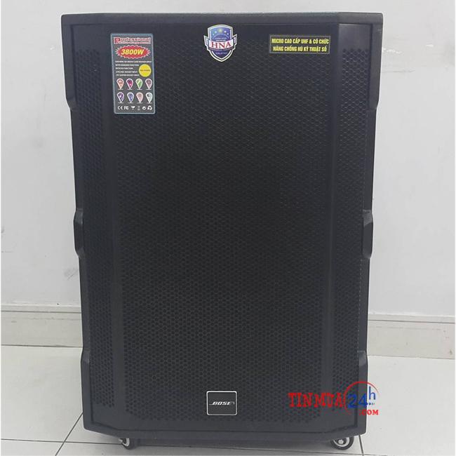 loa keo keo Bose DK 6868