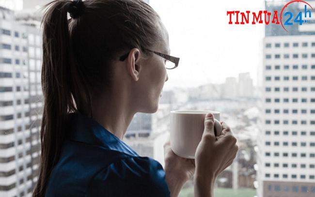 Cách tìm lại nguồn cảm hứng trong công việc