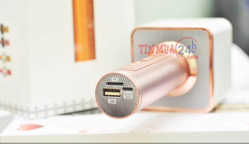 micro karaoke bluetooth ys 11, micro kem loa ys 11, mic 3 trong 1 ys 11, micro 3 trong 1 ys 11, mic kem loa ys 11, mic karaoke bluetooth ys 11