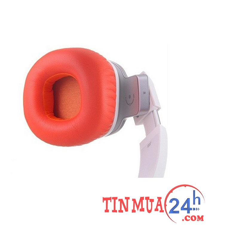 Tai nghe JBL J55i cao cấp, tai nghe jbl, tai nghe hay, tai nghe  cao cap, tai nghe chinh hang