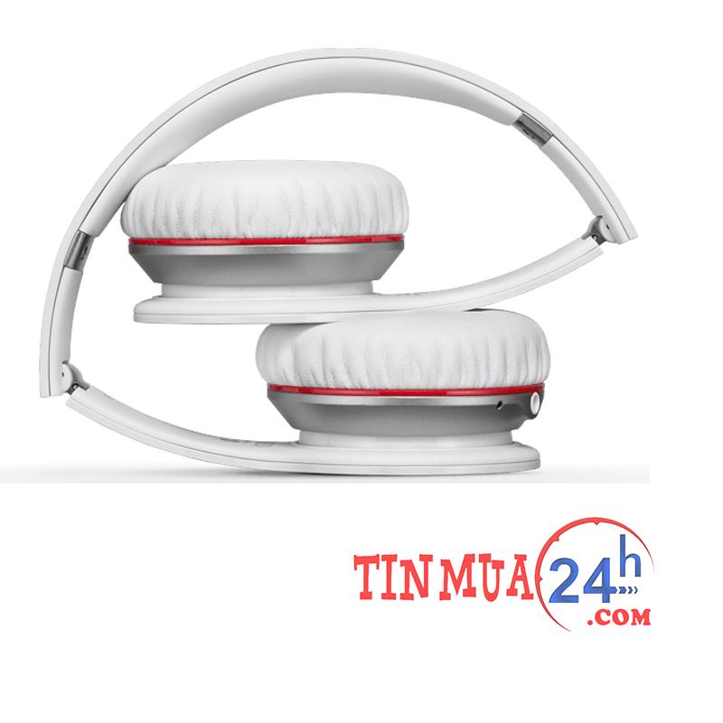 tai nghe beats wireless, tai nghe bluetooth, tai nghe, tai nghe tphcm,tai nghe gia re, tai nghe cao cap