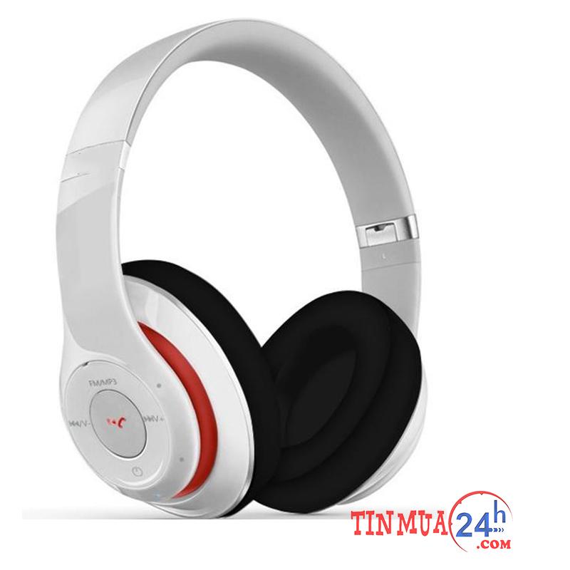 tai nghe bluetooth, tai nghe beats wireless s828, tai nghe, tai nghe gia re, tai nghe tphcm, tai nghe cao cap