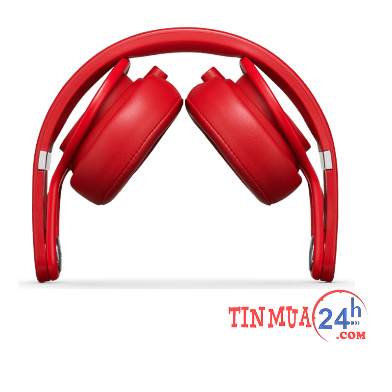 tai nghe beats mixr cao cap, tai nghe gia re, tai nghe tot, tai nghe dep, tai nghe hay,tai nghe chinh hang