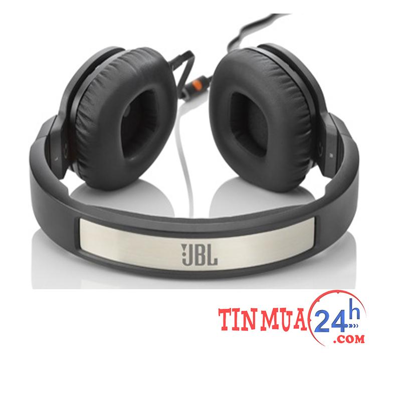 Tai nghe JBL J55i cao cấp, tai nghe j55i, tai nghe cao cấp, tai nghe hay