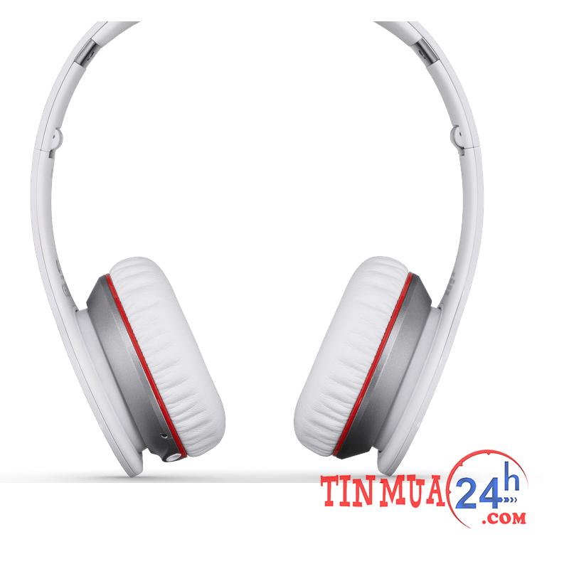 Tai Nghe Beats Wireless S828, tai nghe gia re, tai nghe bluetooth,tai nghe bluetooth gia re, tai nghe bluetooth cao cap