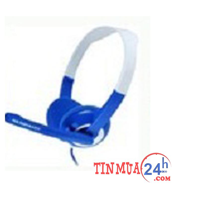Tai Nghe Senpal SP-M11, tai nghe, tai nghe nghe nhac, tai nghe cao cap, tai nghe tphcm