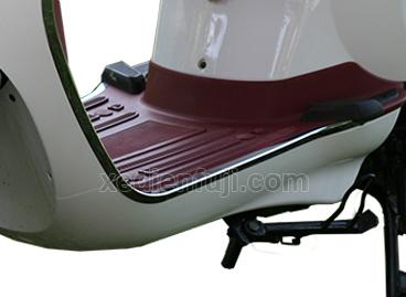 Xe máy điện MOCHAS VIPER
