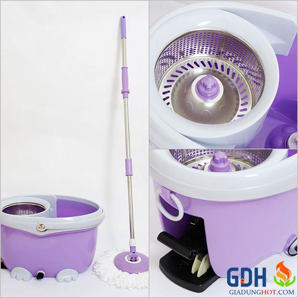 http://hangtonghop.bizwebvietnam.com/cay-lau-nha-easymop-long-inox-7039194.html