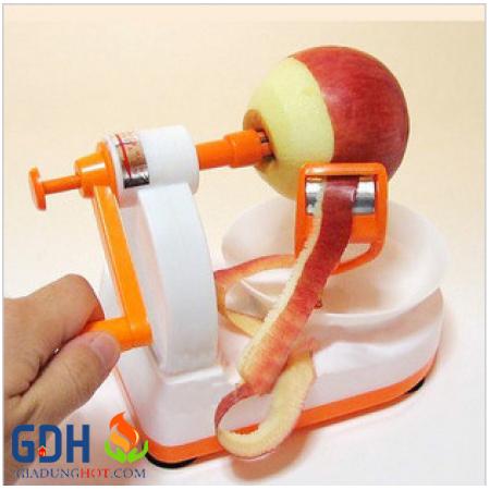 Dụng cụ gọt táo