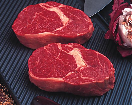 thịt bò úc nhập khẩu
