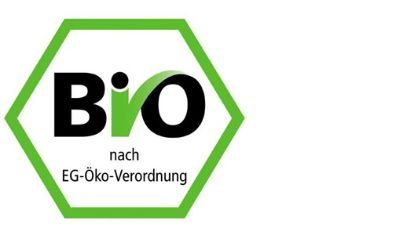 BIO-SIEGEL logo