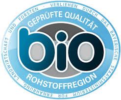 Bayerisches Bio-Siegel logo