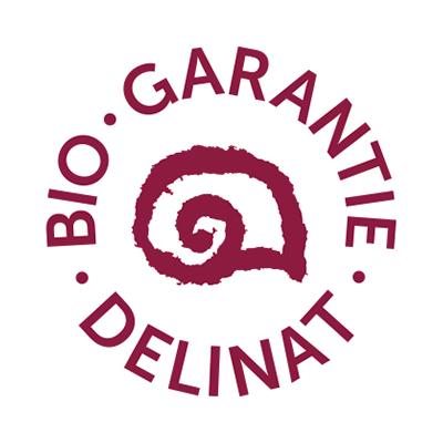 DELINAT logo
