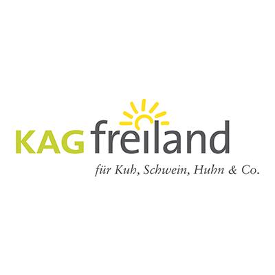 KagFreiland logo
