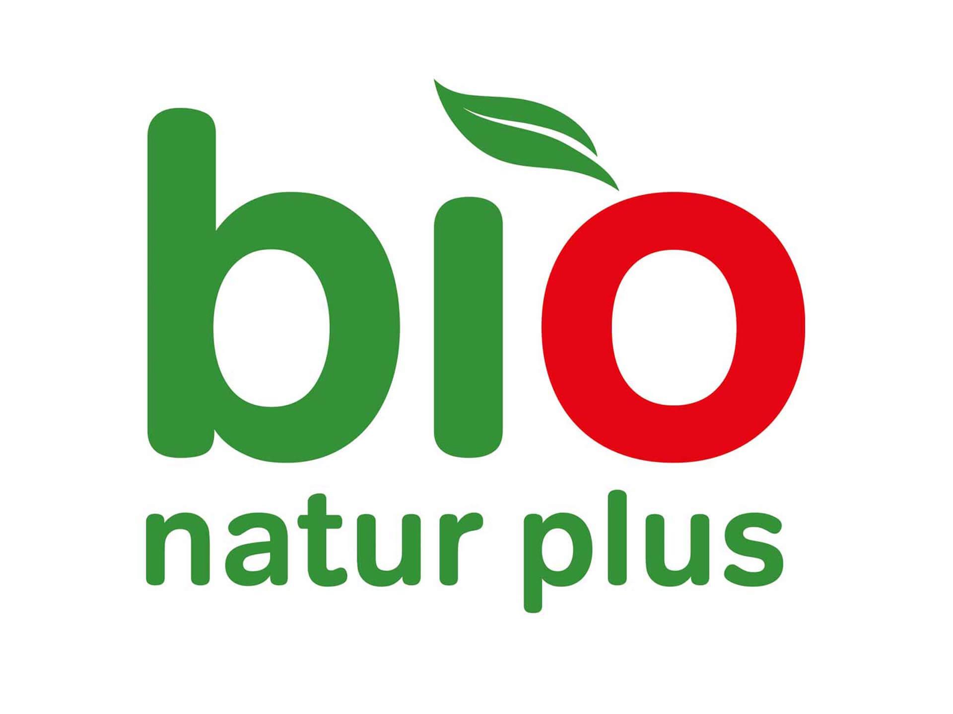 Bio Natur Plus logo