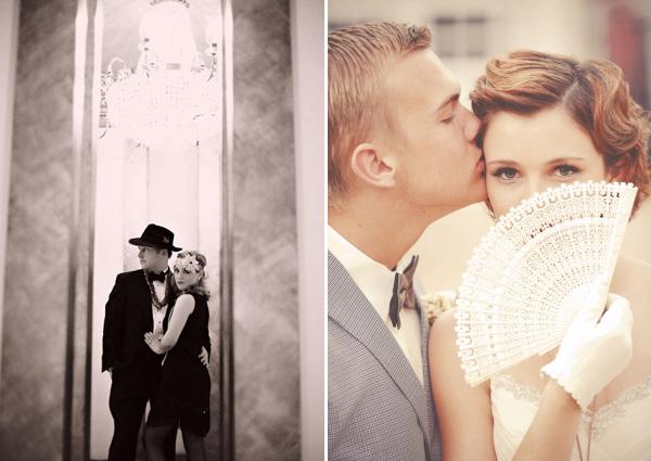 3 kiểu ảnh cưới cổ điển đẹp mãi cùng bạn