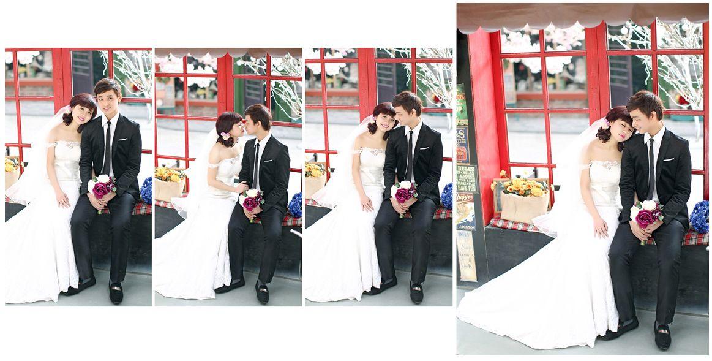 chụp ảnh cưới giá rẻ ở hà nội