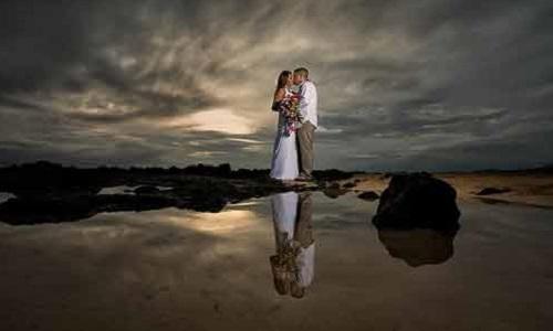 chụp ảnh cưới hà đông