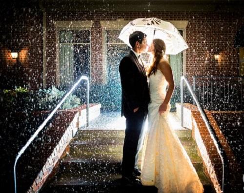 chụp ảnh cưới hà đông 3