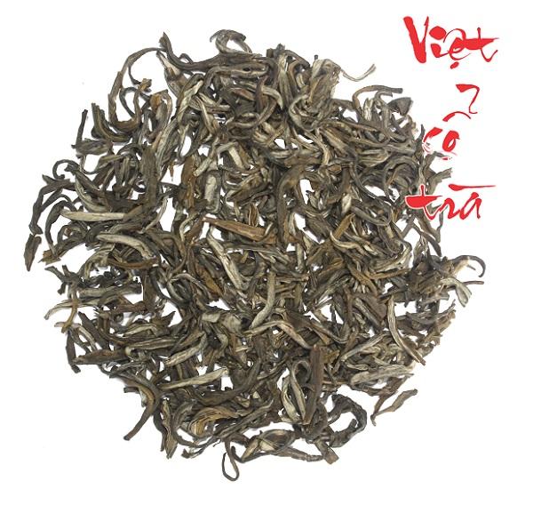 Nghệ thuật thưởng trà Việt Nam
