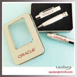 USB qùa tặng - USB bút đa chức năng 002