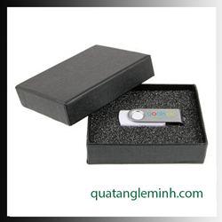 USB quà tặng - hộp usb - hộp giấy âm dương 003