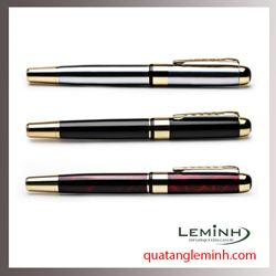 Bút ký kim loại cao cấp - LMBK013