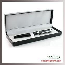 Bút ký kim loại cao cấp - LMBK008