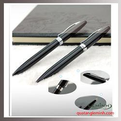 Bút ký kim loại cao cấp - LMBK010