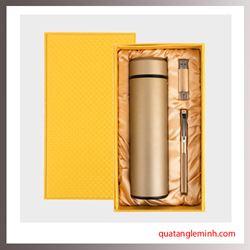Bộ quà tặng cao cấp 3 sản phẩm LM001
