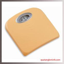Cân sức khoẻ Camry BR2002 (16) màu cam