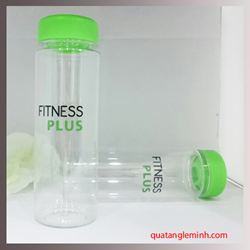 Bình nước My Bottle - KH Fitness Plus