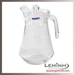 Bình Nước Thủy Tinh Luminarc ARC G2662 (1L)