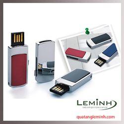 USB quà tặng - USB Mini 001