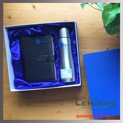 Bộ quà tặng 2 sản phẩm - Hoa Lâm