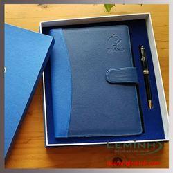 Bộ quà tặng 2 sản phẩm - KH Pland
