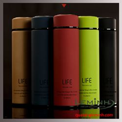 Bình giữ nhiệt cao cấp - Life Vaccum Up