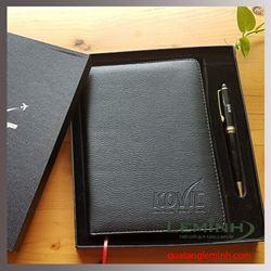 Bộ quà tặng 2 sản phẩm - KH Kovic