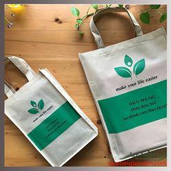 Túi vải không dệt - Thuy Phung shop