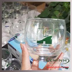 Bộ Ly thủy tinh quà tặng Luminarc - VIETHOME,JSC