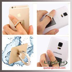 Móc Treo Điện Thoại Thông Minh Phone Finger Ring