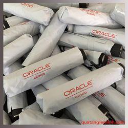 Ô gấp 3 tay đẩy - Oracle Cloud