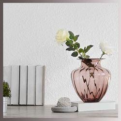 Bình hoa để bàn độc đáo - 005