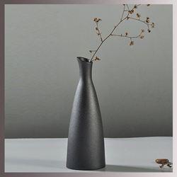 Bình hoa để bàn độc đáo - 009