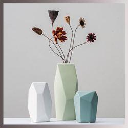 Bình hoa để bàn độc đáo - 013