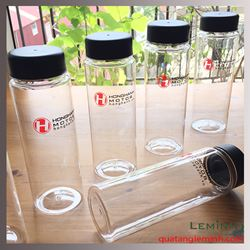 Bình đựng nước My Bottle - Hong Hanh Motor